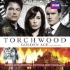 'torchwood': Golden Age (BBC Audio) -