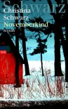 Novemberkind - Christina Schwarz