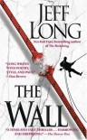 The Wall - Jeff Long