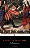 The Heptameron (Penguin Classics) - Marguerite de Navarre