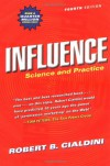 Influence: Science and Practice - Robert B. Cialdini