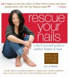 Rescue Your Nails - Ji Baek