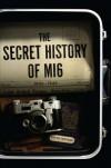 The Secret History of MI6 - Keith Jeffery