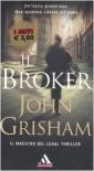 Il broker - John Grisham