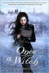 Once a Witch -