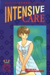 Maison Ikkoku: Intensive Care - Rumiko Takahashi