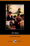 Jo's Boys (Dodo Press) - Louisa May Alcott