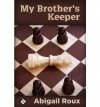 My Brother's Keeper - Abigail Roux