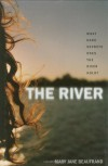 The River - Mary Jane Beaufrand