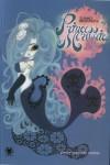 Princess Mermaid - Junko Mizuno