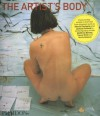 The Artist's Body - Tracey Warr, Amelia Jones