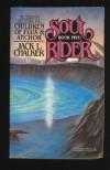 Children of Flux and Anchor  - Jack L. Chalker