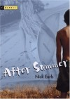 After Summer - Nick Earls