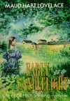 Early Candlelight - Maud Hart Lovelace, Rhoda R. Gilman