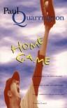 Home Game - Paul Quarrington