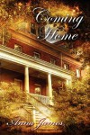 Coming Home - Anna  James