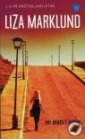 En plats i solen - Liza Marklund