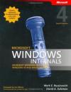 Microsoft Windows Internals (4th Edition): Microsoft Windows Server 2003, Windows XP, and Windows 2000 - 'Mark E. Russinovich',  'David Solomon',  'David A. Solomon'