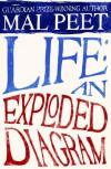 Life: An Exploded Diagram - Mal Peet
