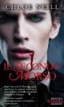 Il secondo morso (Vampiri di Chicago, #3) - Chloe Neill