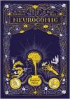 Neurocomic - Hana Ros, Matteo Farinella