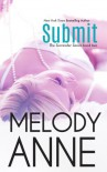 Submit - Melody Anne