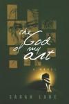 The God of My Art - Sarah  Lane