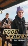 Good People - David Lindsay-Abaire
