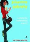 Zwierzenia nastoletniej niani 3. Pikantne sekrety - Victoria Ashton