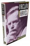 Vaclav Havel: The Authorized Biography - Eda Kriseová