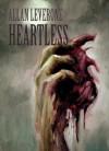 Heartless - Allan Leverone