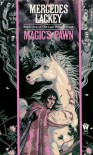 Magic's Pawn - Mercedes Lackey