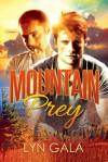 Mountain Prey - Lyn Gala