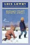 Autumn Street - Lois Lowry