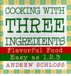 As Easy as 1, 2, 3 - Andrew Schloss
