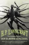 Der silberne Schlüssel - H.P. Lovecraft