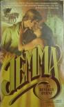 Jemma - Beverly Byrne