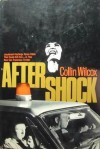 Aftershock - Collin Wilcox