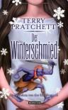 Der Winterschmied - Terry Pratchett, Andreas Brandhorst