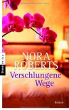 Verschlungene Wege - Nora Roberts
