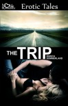 The Trip - Bianca Sommerland