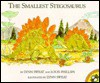 The Smallest Stegosaurus - Lynn Sweat, Louis Phillips