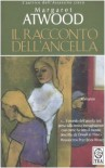 Il racconto dell'ancella - Camillo Pennati, Margaret Atwood