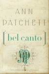 Bel Canto (P.S.) - Ann Patchett