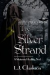 The Silver Strand: Book 1 of the Mastermind Academy Series - LJ Clarkson