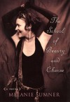 The School of Beauty and Charm - Melanie Sumner