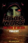 Purgatory - John Jackson Miller