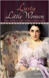 Lusty Little Women - Margaret  Pearl