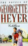 Cotillion - Heyer