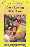 Easy Loving - Sheryl Lynn